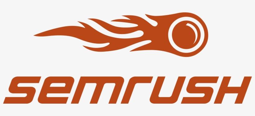 semrush - what is semrush