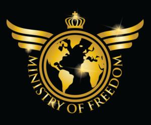 MOF free training